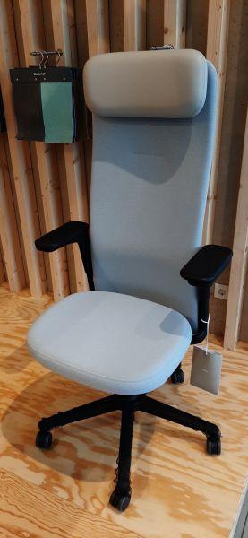 Pacific Chair 43200300 (ABHOLPREIS !)