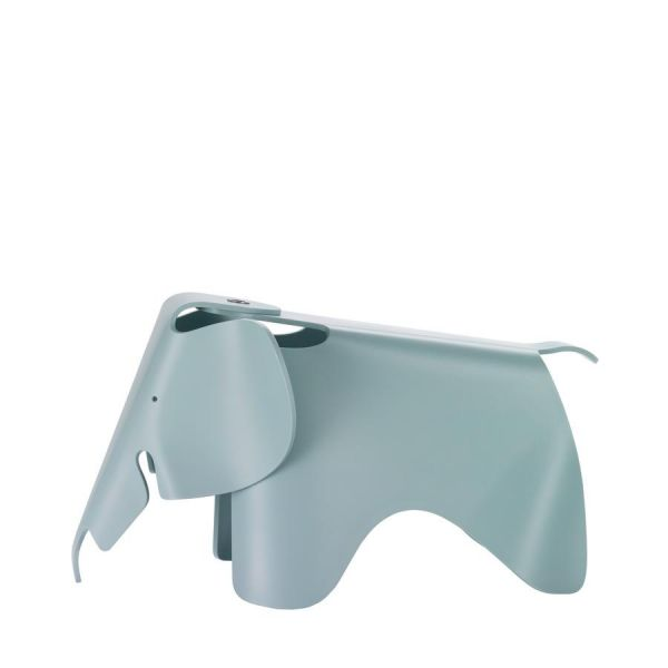 Vitra Eames Elephant (Small)