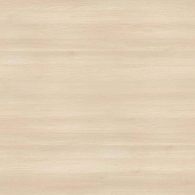 Dekore-Dekorfarben-Akazie-hell-400x400