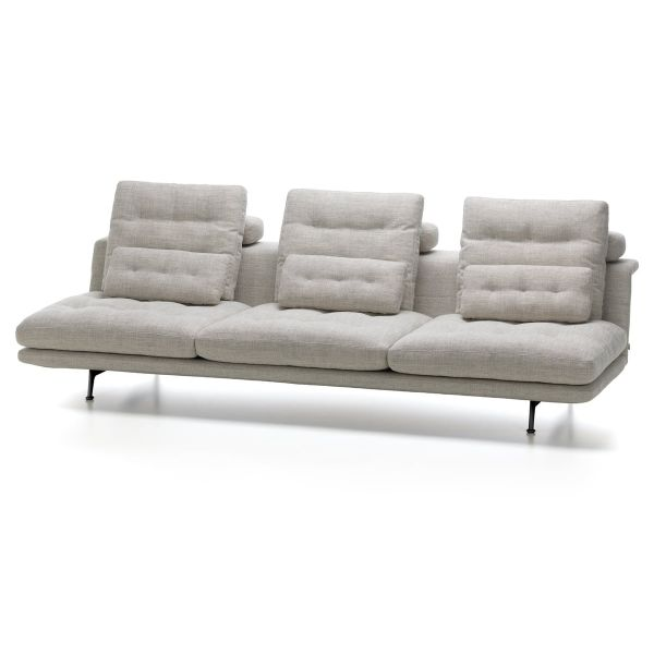 Grand Sofà 3½-Seater (ABHOLPREIS !)