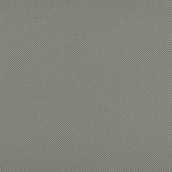 AT02_EMEA_10008JIIozRKYJnKG