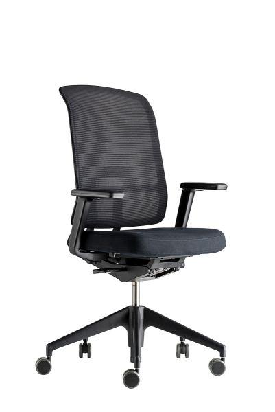 Vitra AM Chair (ABHOLPREIS!)