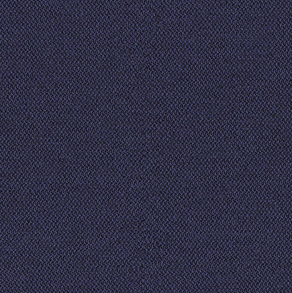 CSE40-K-nigsblau