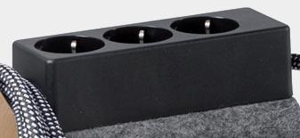 Steckerleiste-schwarz