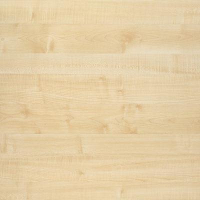 Dekore-Dekorfarben-Koenigsahorn-400x400