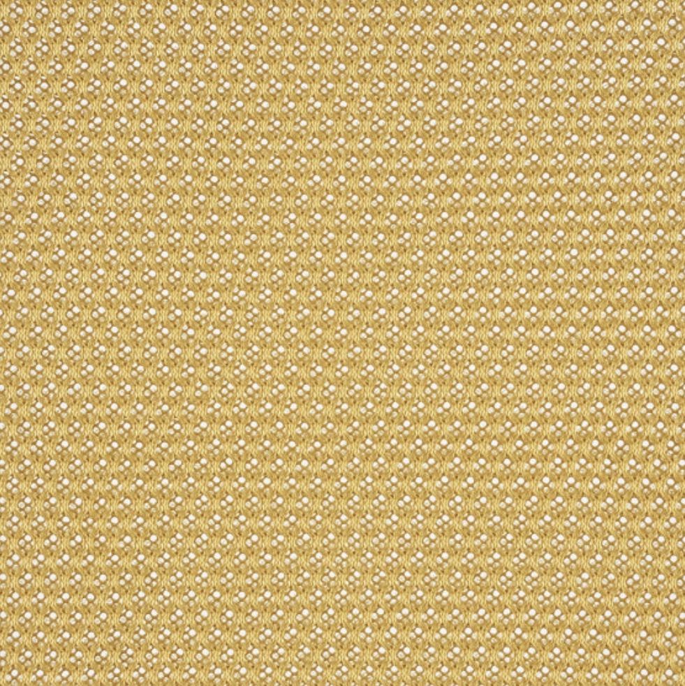 5T36-Honig