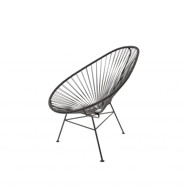 CLASSIC Chair - Negro