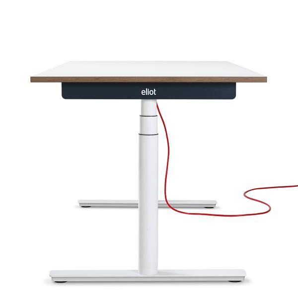 eliot Steh-Sitz-Tisch