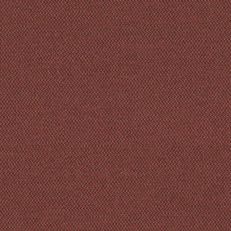 CSE28-Dunkelrot