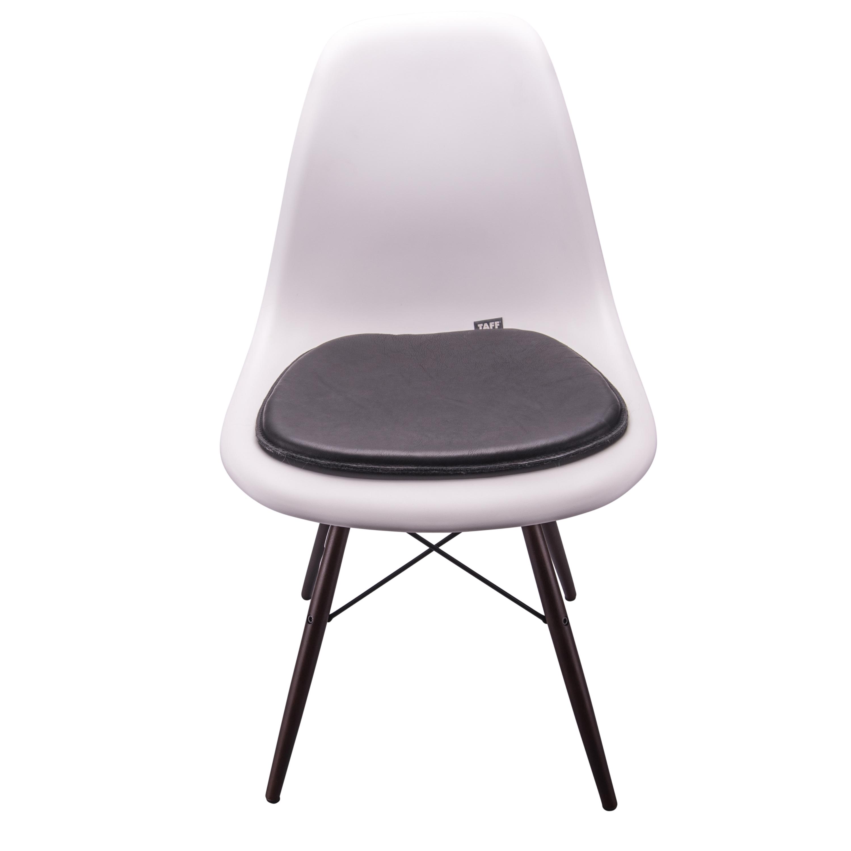 Stuhlkissensitzauflage Für Vitra Eames Plastic Side Chair Pad 1