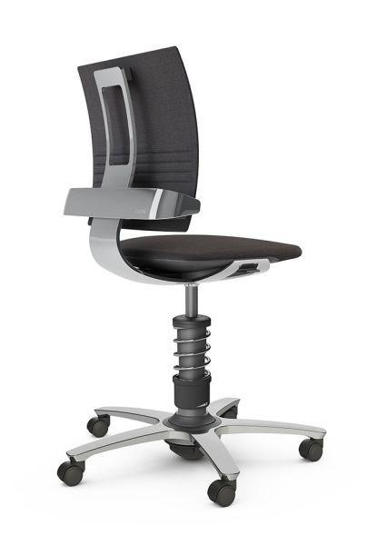 3Dee Aktiv Bürodrehstuhl