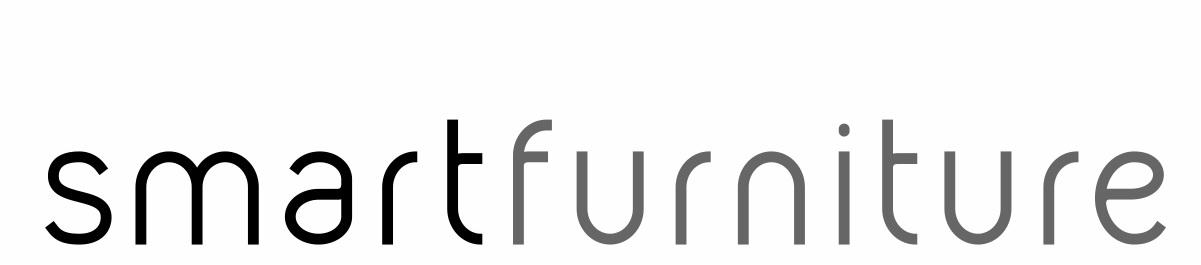 smartfurniture