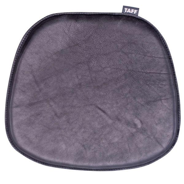 Stuhlkissen/Sitzauflage für Vitra Eames Plastic Side Chair (PAD 1)