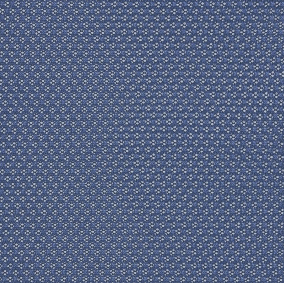 5T22-K-nigsblau
