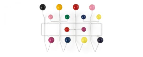 Vitra Hang-it-all